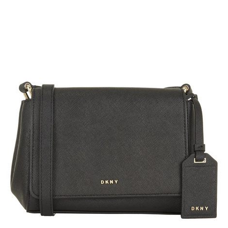 Bryant Park Flap Crossbody Mini, ${color}