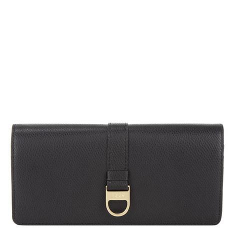 Carryall Wallet Large, ${color}