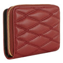 Quilted Carryall Purse Small , ${color}