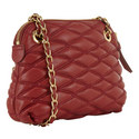 Quilted Crossbody Small, ${color}