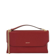 Sutton Envelope Clutch Bag
