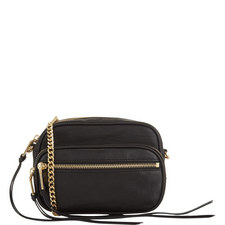 Shanna Camera Bag