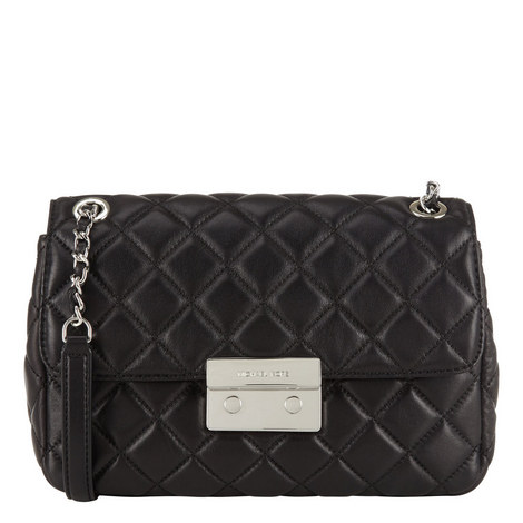 Sloan Quilted Bag Medium, ${color}