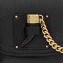 James Saddle Bag Medium, ${color}