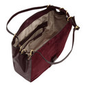 Quincy Hobo Bag Large, ${color}