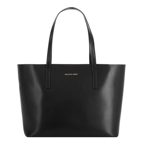 Emry Tote Medium, ${color}