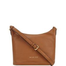 Lupita Messenger Bag Small