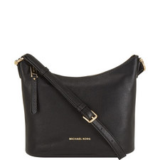 Lupita Messenger Bag Small