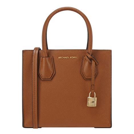 Mercer Crossbody Bag Medium, ${color}