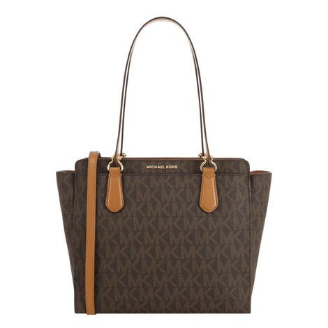 Dee Dee Shoulder Bag, ${color}