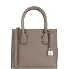 Mercer Crossbody Bag Medium