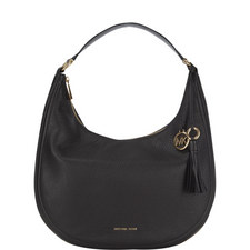 Lydia Hobo Bag Large