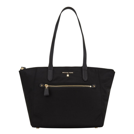 Kelsey Tote Bag, ${color}
