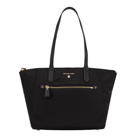 Kelsey Tote Bag, ${color}