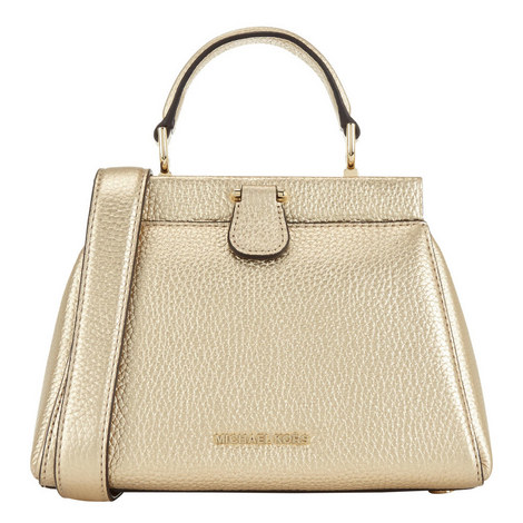 Gramercy Satchel Small, ${color}