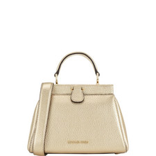 Gramercy Satchel Small