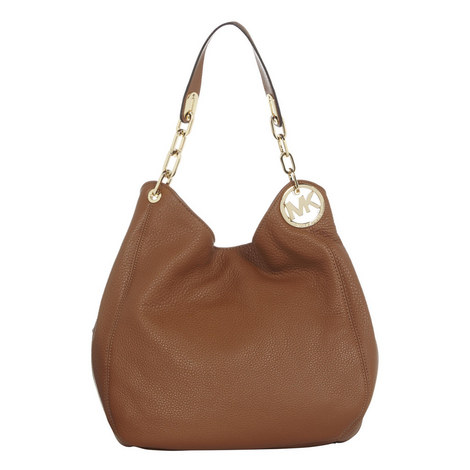 Fulton Shoulder Tote, ${color}