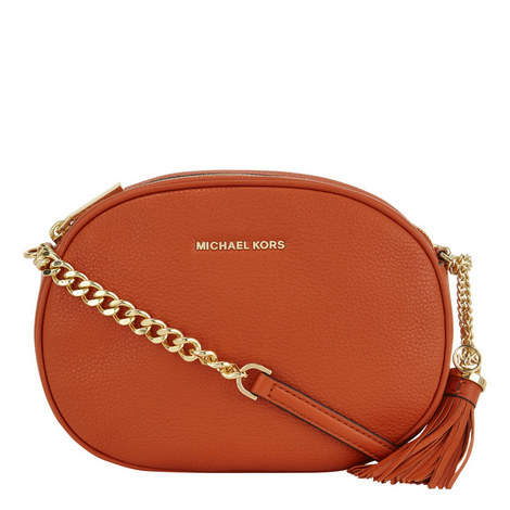 a99177662a47 Ginny Tassel Detail Crossbody Medium