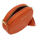 Ginny Tassel Detail Crossbody Medium, ${color}