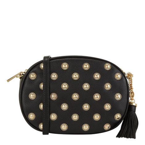 Ginny Studded Messenger Bag, ${color}