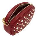 Ginny Studded Messenger Bag, ${color}