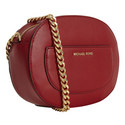 Ginny Sequin Leather Crossbody Bag, ${color}