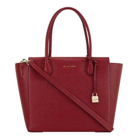 Mercer Leather Bag, ${color}