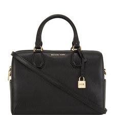 Mercer Duffle Bag Medium