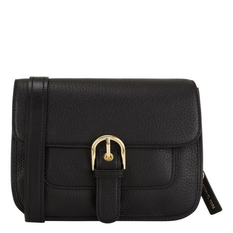 Cooper Shoulder Bag Medium, ${color}