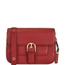 Cooper Messenger Bag Medium
