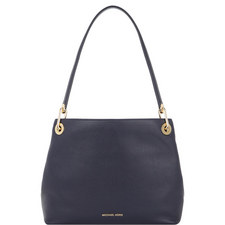 Raven Shoulder Bag