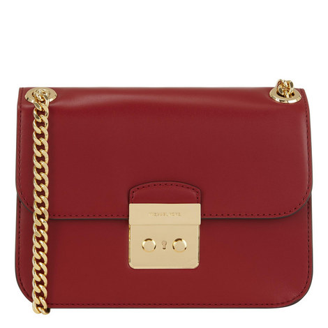 Sloan Editor Crossbody Bag Medium, ${color}