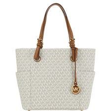 Michael Kors | Accessories, Shoes & Bags | Brown Thomas