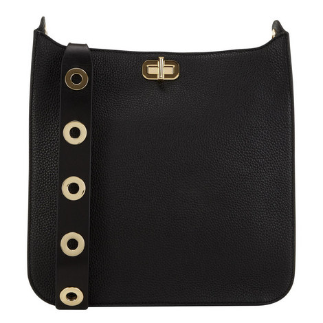 Sullivan Messenger Bag Large, ${color}