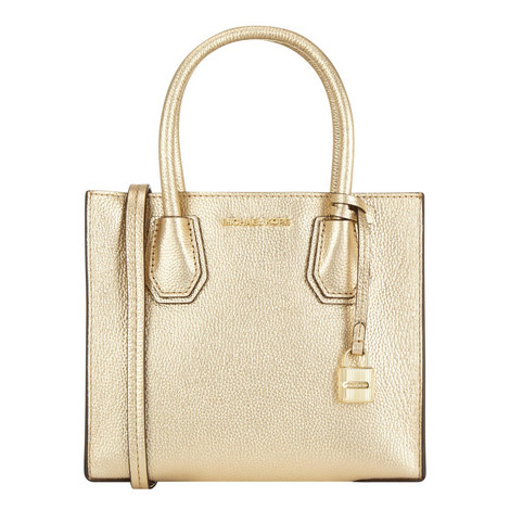 Mercer Tote Medium, ${color}