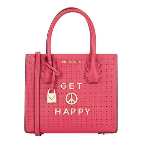Mercer Pin Crossbody Bag, ${color}