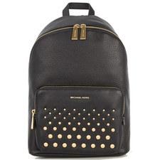 Wythe Studded Backpack