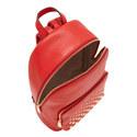 Wythe Studded Backpack, ${color}
