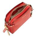 Lenox Messenger Bag Medium, ${color}