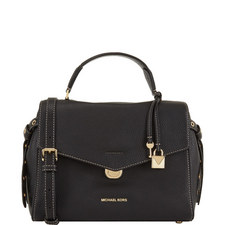 Lenox Satchel Medium