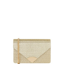 Barbara Envelope Clutch Medium