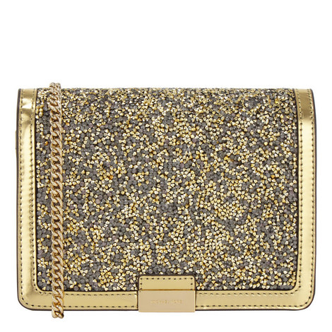 Jade Crystal Pavé Crossbody, ${color}