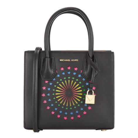 Mercer Modern Disco Crossbody Bag, ${color}