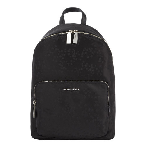 Wythe Mini Star Backpack, ${color}