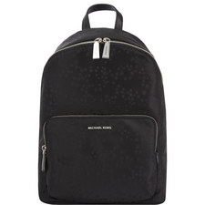 Wythe Mini Star Backpack