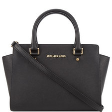 Selma Satchel Medium