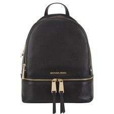 Rhea Medium Backpack