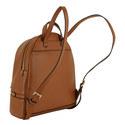 Rhea Backpack Medium, ${color}