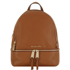Rhea Backpack Medium