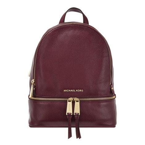 Rhea Backpack, ${color}